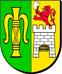 Gmina Białołęka